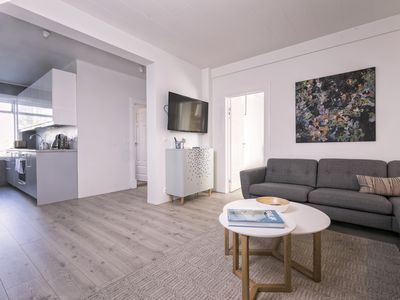Photo for Down Town Apartment