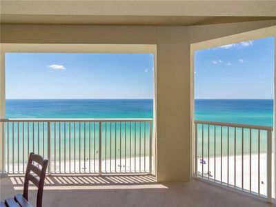 Photo for Grand Panama 1203 - Tower I, 2 Bedrooms, Heated Pool, Spa, WIFI, Sleeps 8