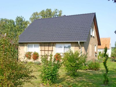 Photo for Holiday home Adamsdorf SEE 9961 - SEE 9961