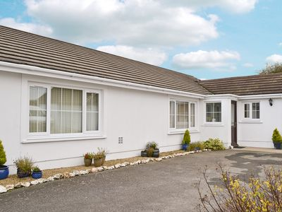 Photo for 3 bedroom accommodation in Felinwynt, near Cardigan