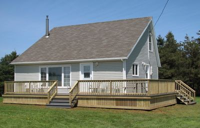 Photo for Pendleton's Cottage - Kensington, Prince Edward Island