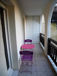 Photo for C514 - Apartment for 4 people in Capbreton