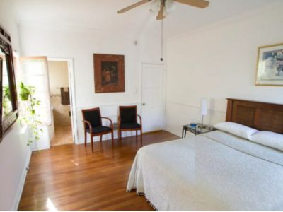 Photo for Private Bedroom in Hollywood