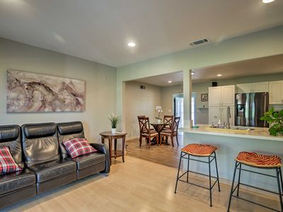 Cool Vrbo Mira Mesa San Diego Vacation Rentals House Rentals Best Image Libraries Thycampuscom