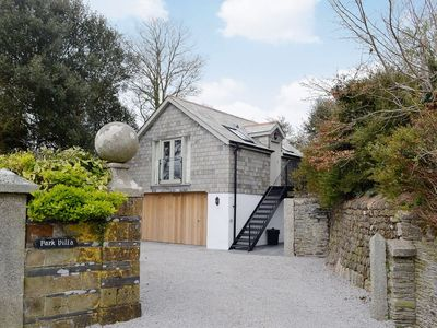 Photo for 1 bedroom accommodation in Trelights, near Port Isaac