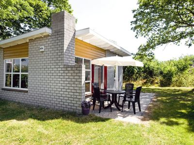 Photo for Vacation home Middelharnis  in Ouddorp, Zuid - Holland - 4 persons, 2 bedrooms