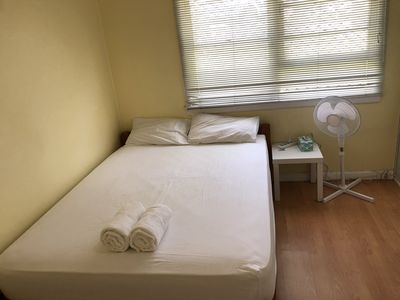 Photo for 1BR House Vacation Rental in Bankstown, NSW
