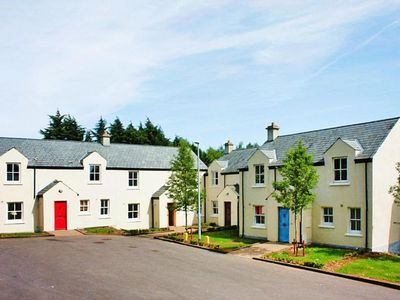 Photo for Terraced Houses, Bunratty  in Shannon - 5 persons, 3 bedrooms