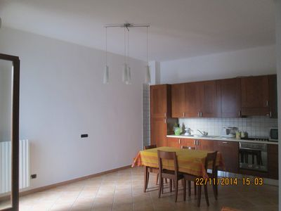 Photo for Holiday House Bisceglie