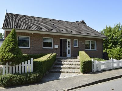 Photo for Holiday home for 4 guests with 95m² in Stein (123047)