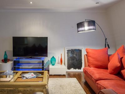 Photo for Mayfair Piccadilly Apartment