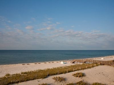 Photo for $175/nt Aug 17+18~Amazing Direct Ocean View, 3rd Floor Condo, Cvrd Prking, Pools