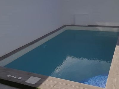 Photo for Classy Holiday Home in Daya Vieja with Private Swimming Pool