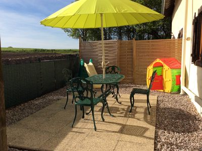 Photo for Mountain Cottage *** The Daffodils, very well equipped, quiet, spacious