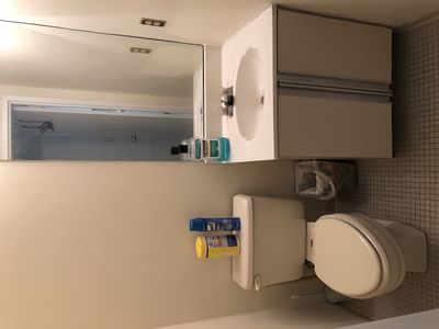 Photo for 1BR Condo Vacation Rental in Atlantic City, New Jersey