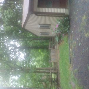 Photo for 2BR House Vacation Rental in Manassas, Virginia