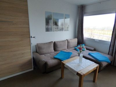 Photo for Apartment / app. for 4 guests with 35m² in Fehmarn OT Burgtiefe - Südstrand (51824)