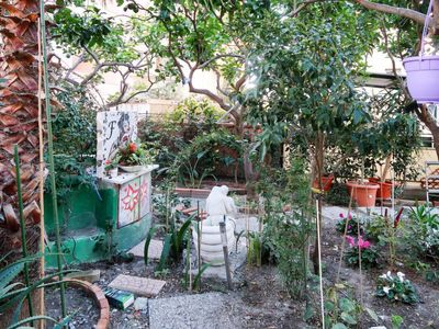 Photo for Vacation home Casa Fabiola & Maria (VMA152) in Ventimiglia - 10 persons, 3 bedrooms