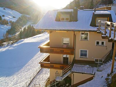 Photo for Vacation home Burgner  in Kappl, Tyrol - 15 persons, 7 bedrooms