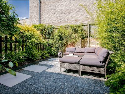 Photo for Stylish 2 Bedroom House in East London