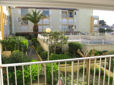 Photo for T2 very pleasant to rent for your holidays and weekend