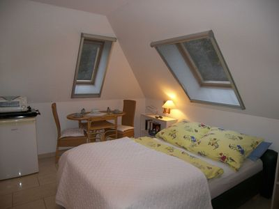 Photo for Holiday room 3 Lapwing - Holiday Home 1A