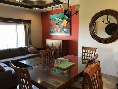 Photo for INFINITY BAY NO RESORT FEE,  NO HIDDEN FEES AT CHECKOUT, ELEVATOR NEW WORKING