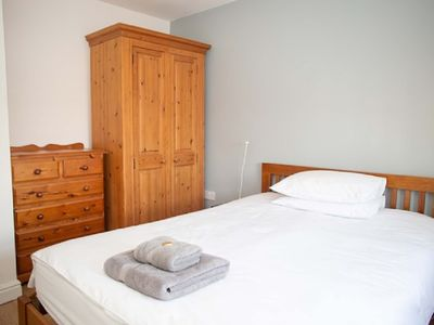 Photo for Quire Court Apartments - QC12W