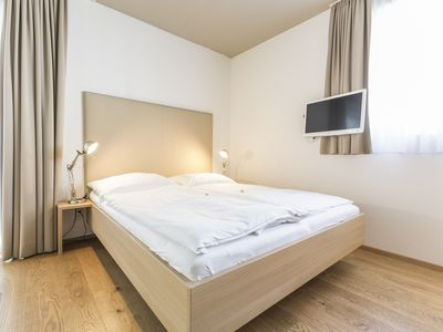 Photo for Apartments in the old town with pool! Only 600m to the Festspielhaus! (FW)