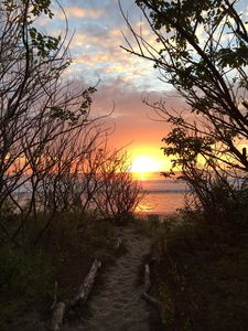 Photo for 3BR House Vacation Rental in Playa Grande, Guanacaste Province