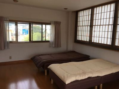 Photo for Guesthouse LARGO / Guesthouse convenient for sightseeing in Odawara, Hakone and Atami