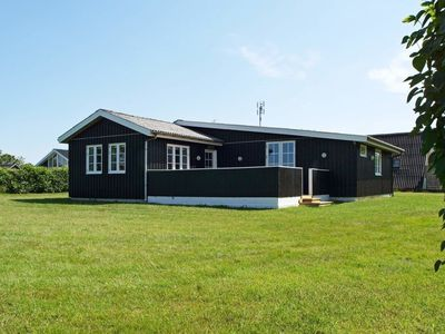 Photo for 4BR House Vacation Rental in Hemmet