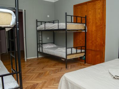 Photo for Hostel New in Tbilisi