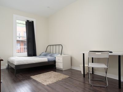 Photo for Splendid and Spacious 5br Perfectly Located