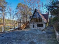 Beautiful and comfortable the best sunrises are contemplated in this cabin