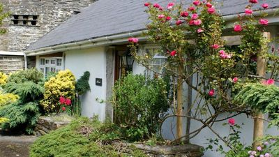 Photo for Plover Cottage - One Bedroom House, Sleeps 2
