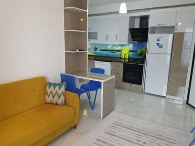 Photo for Brand New Apartment Suites 2019/No:10