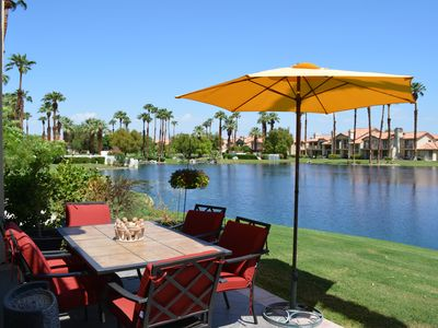 Photo for La Quinta Desert Paradise