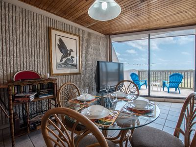Photo for 204 Mayan Princess in Port Aransas, TX