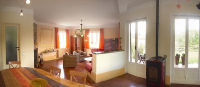 Photo for 4BR House Vacation Rental in Capiago Intimiano