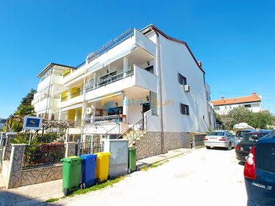 Photo for Apartment 193/437 (Istria - Rovinj), Budget accommodation, 500m from the beach