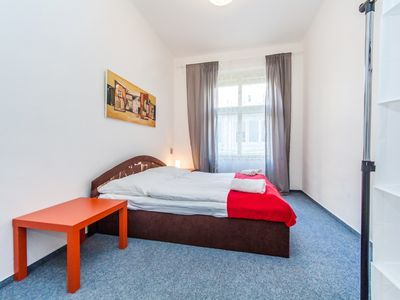 Photo for One Bedroom Apartment N 11