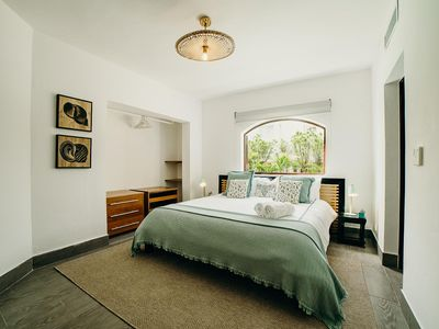 Photo for Residence by G Villa Long Beach