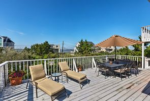 Photo for 4BR House Vacation Rental in Westhampton Beach, New York
