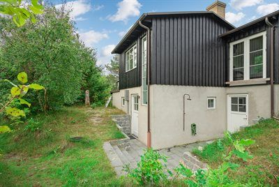 Photo for 3BR House Vacation Rental in Grenaa