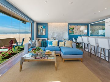 Los Angeles, CA vacation rentals: Houses & more | HomeAway
