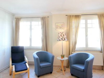 Photo for 2-rooms apartment. 21RB10 - Villa Laetitia by Rujana