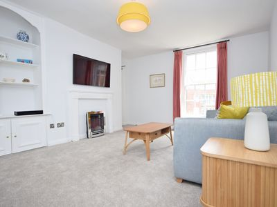 Photo for Chichester Hideaway  - sleeps 2 guests  in 1 bedroom