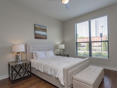 Photo for SoBe Gulch Apartments 2 Bedroom