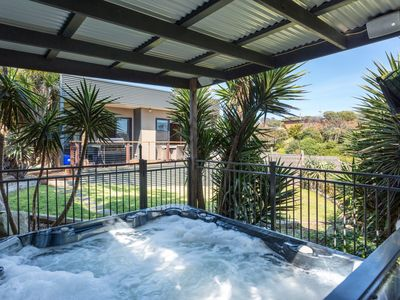 Photo for DANA AVENUE BLAIRGOWRIE - (B404186042) BOOK NOW FOR SUMMER BEFORE YOU MISS OUT